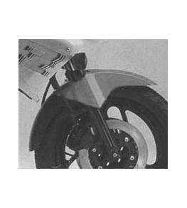 Garde boue avant FZ 750 86-94