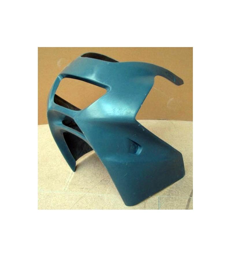 Tête de fourche 850 TRX 95-99