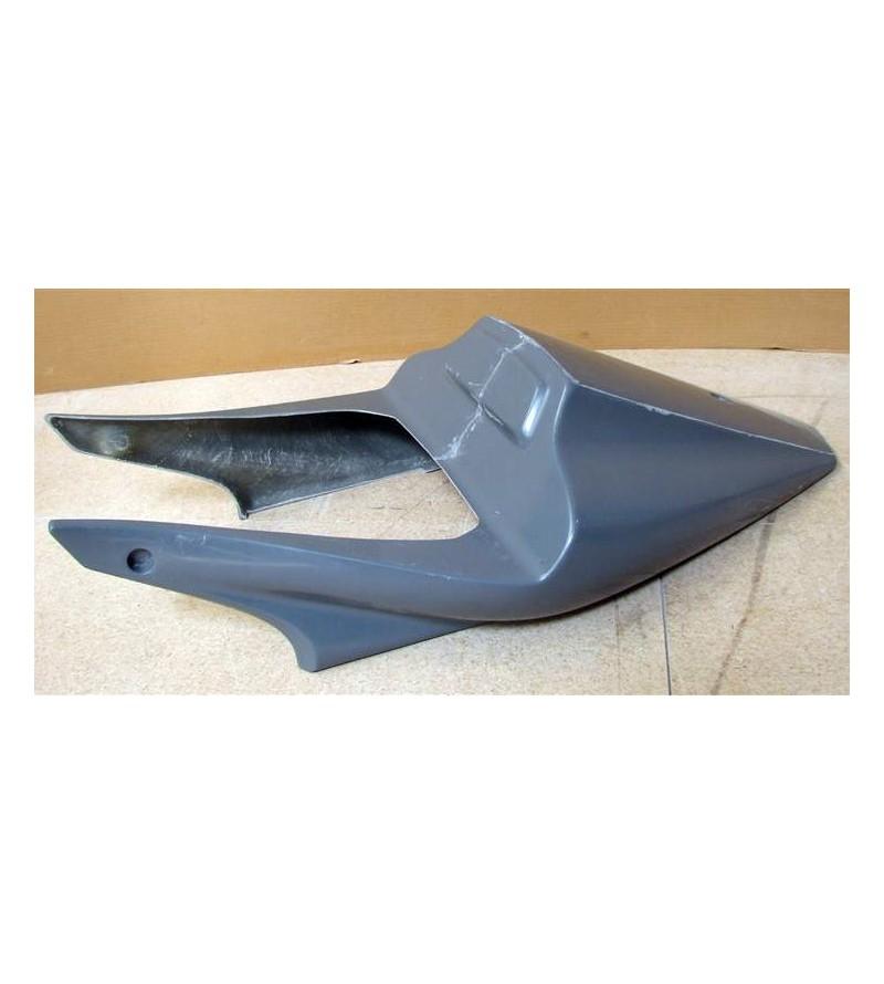 Coque arrière monoplace R1 00-01