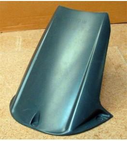 Garde boue arrière R1 02-03
