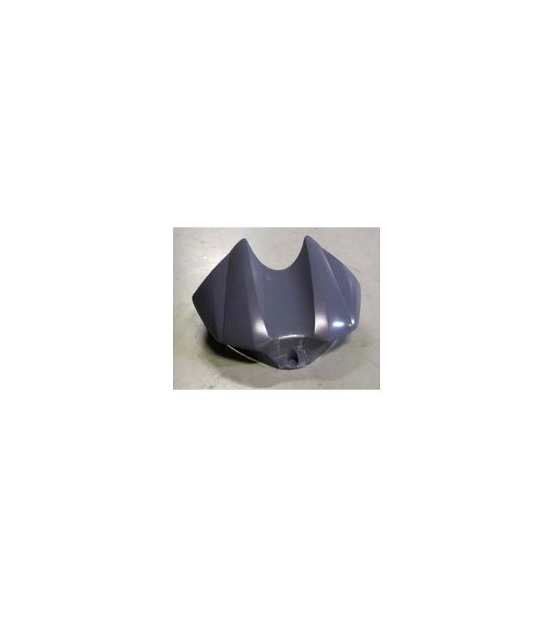 Cache réservoir R1 04-06