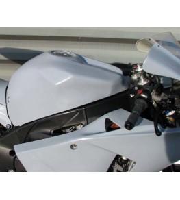 Cache réservoir intégral M1 Réplica R1 09-14
