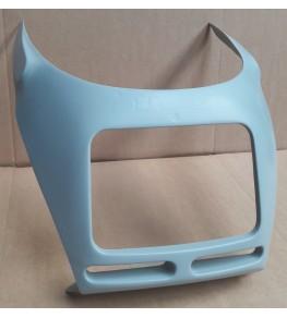 Tête de fourche Supersport 600/750/900 SS brut profil droit