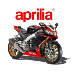 Aprilia®