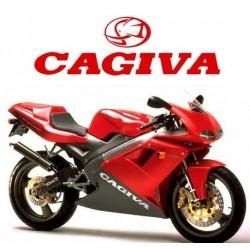Cagiva®