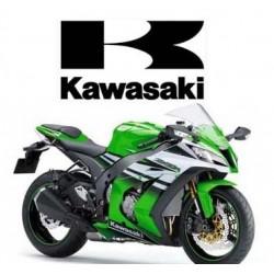 Kawasaki®
