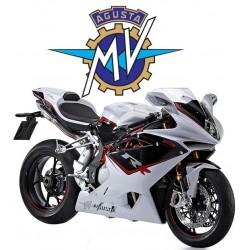 MV Agusta®