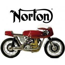 Norton®