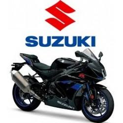 Suzuki®