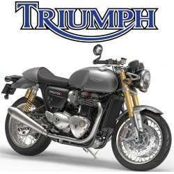 Triumph®