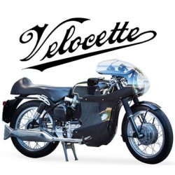 Vélocette®