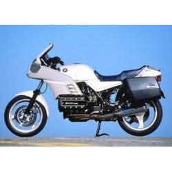 BMW K100RS 1983 à 1988