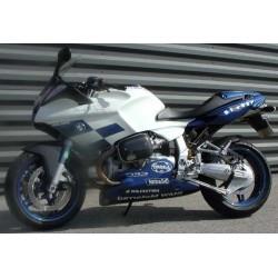BMW R1100 S 1999 à 2005