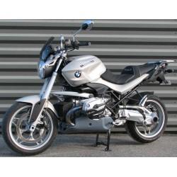 BMW R1200 R 2006 à 2014