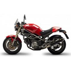 Ducati Monster 600/620/750/900/1000 (1ere génération)