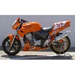 Honda CB 500 type PC26 1993 à 2003