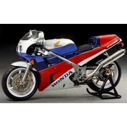 Honda RC 30 VFR 750R de 1987 à 1993