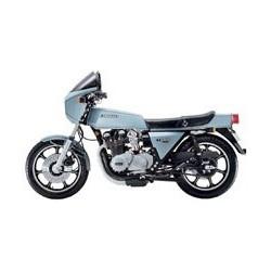 Kawasaki Z1 R