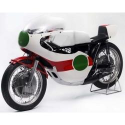 Yamaha 250 TD2