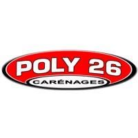 Poly 26